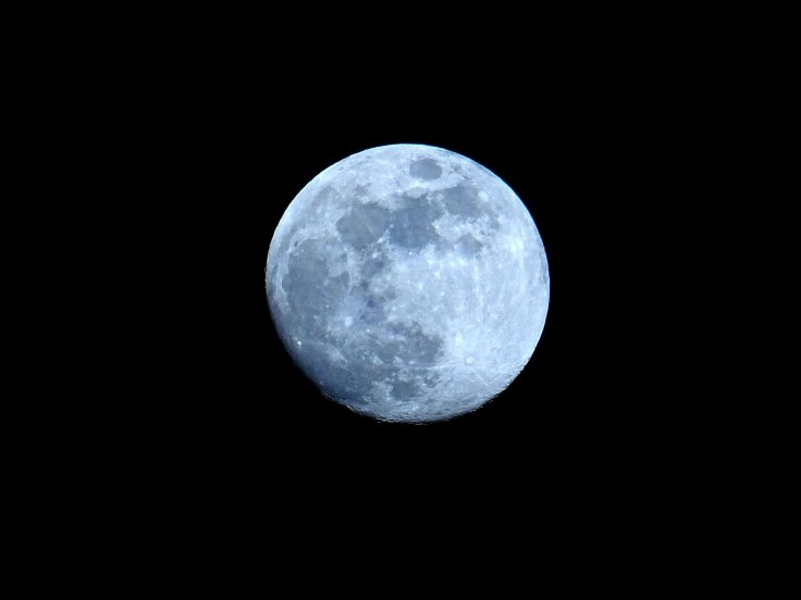 astronomy-ball-shaped-black-378556